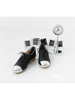[5109]토이보이_sn